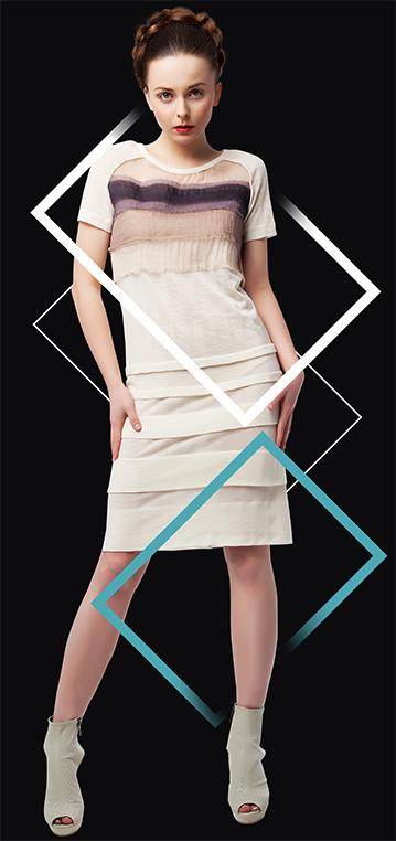 dress_details